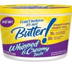 butter-300x213